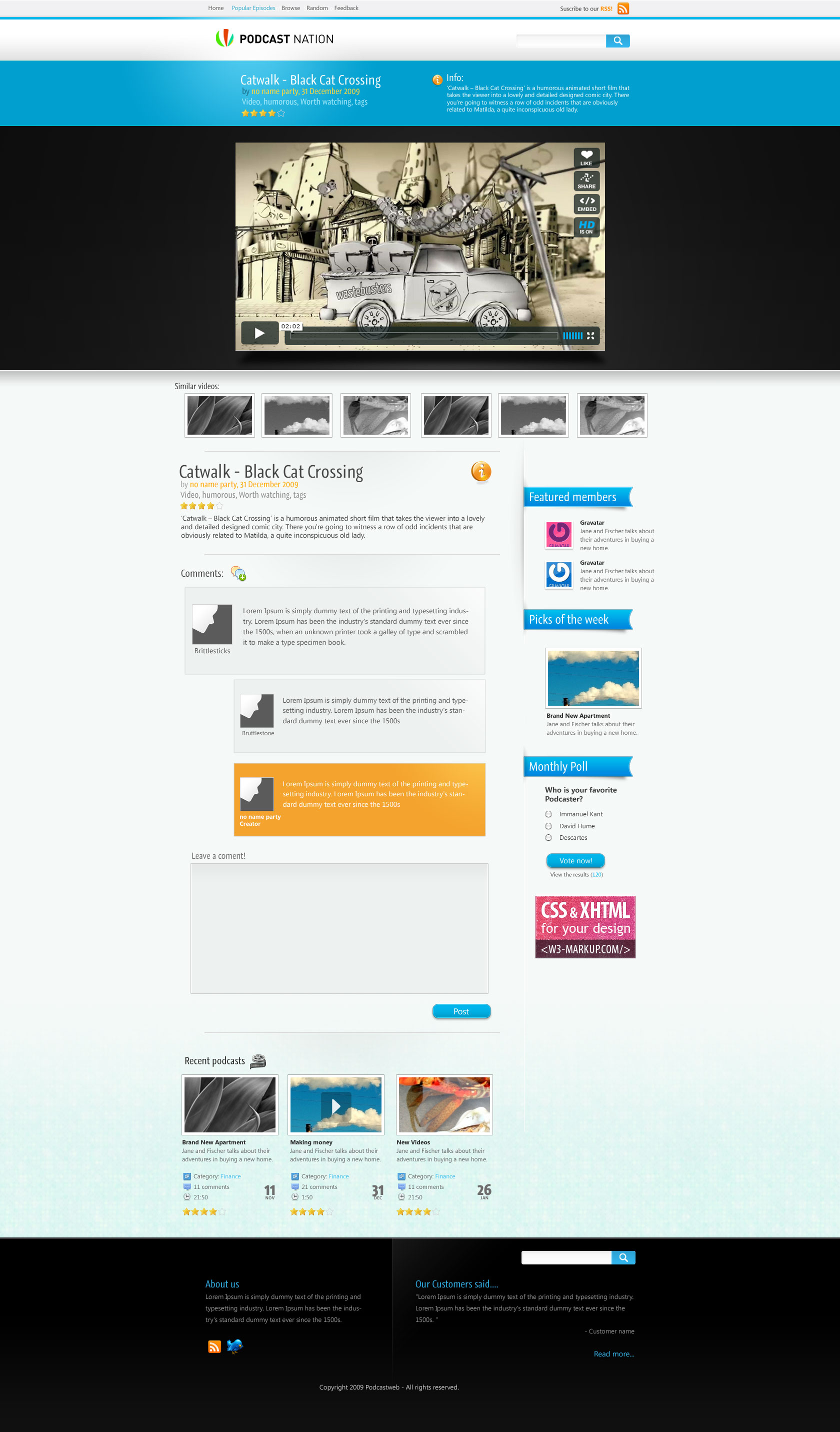 Cool 1 Page Website Template Tall 1 Year Experience Resume Format Free Download Square 10 Best Resume Samples 100 Dollar Bill Template Youthful 100 Template Fresh1099 Template Excel Podcast Template By Gyro   ThemeForest
