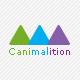 canimalition