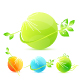 Green concepts - GraphicRiver Item for Sale