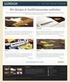 2_portfolio.__thumbnail