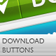 Plastic&Metal Download Buttons
