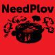 Rock Alternative Intro - AudioJungle Item for Sale