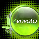 Futuristic Logo Reveal - VideoHive Item for Sale