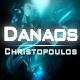 DanChristopoulos