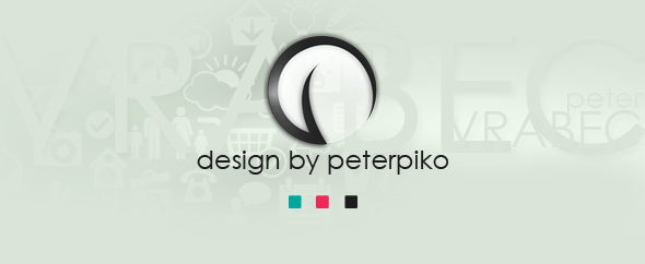 peterpiko