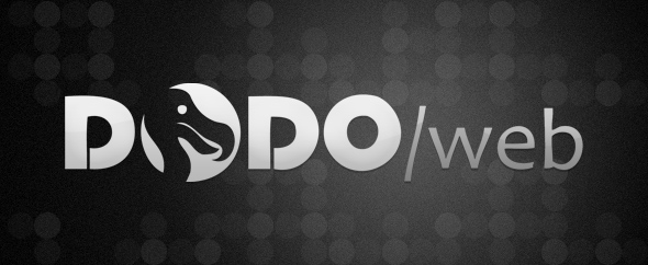 DodoWeb
