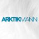 arktikmann