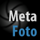 MetaFoto - Flash Component for Photo Editing