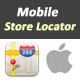 Mobile Store Locator - CodeCanyon Item for Sale