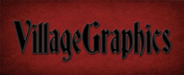 VillageGraphics