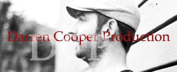 dacooper22