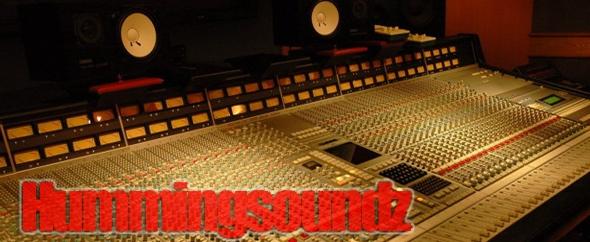 hummingsoundz