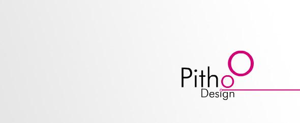 pithodesign