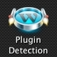 Plugin Detection for WordPress Themes
