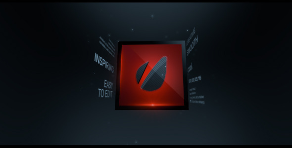 After Effects Project - VideoHive Stasis 2112937