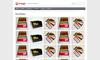 4_imago_portfolio_vers_1.__thumbnail