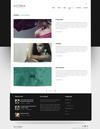 08_portfolio_one_v2.__thumbnail