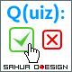 COOL XML Quiz, v.1.0 (AS2) - ActiveDen Item for Sale