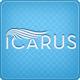 IcarusIndustries