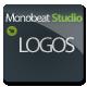 Elegant Logo Reveal - AudioJungle Item for Sale