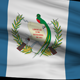 Guatemala Animated Flag - VideoHive Item for Sale