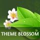 Blossom_avatar