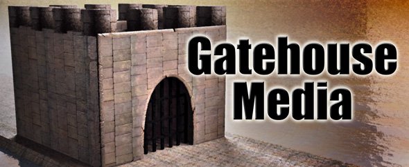 Gatehouseavatar