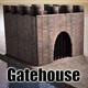 GatehouseGuardians