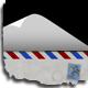 Air Mail Pack