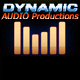 DynamicAudio