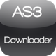 AS3 File Downloader - ActiveDen Item for Sale