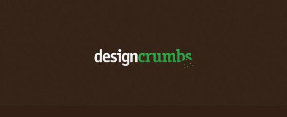 designcrumbs