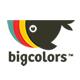 Bigcolors