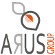 arusgroup