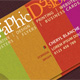 Colorfull Business Card #1 - GraphicRiver Item for Sale