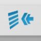 REUNION web buttons - GraphicRiver Item for Sale