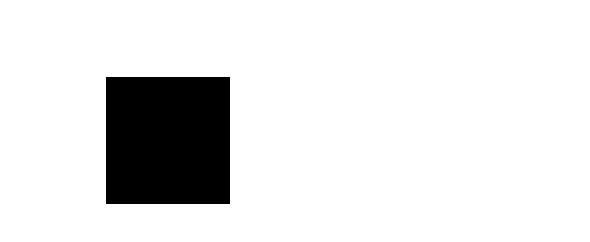 iKunjasic
