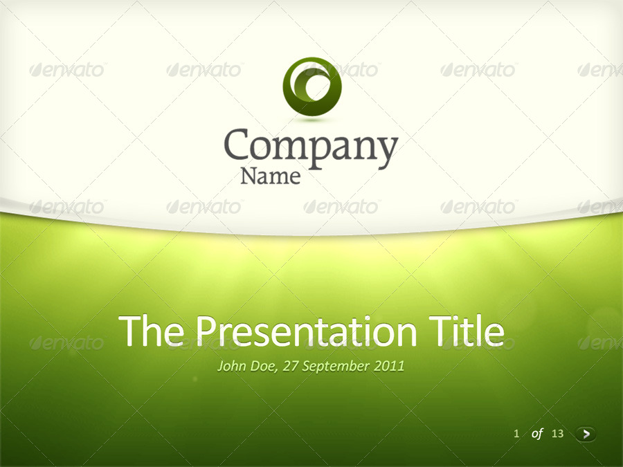 powerpoint templates ppt .