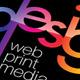 Design Business Card - GraphicRiver Item for Sale