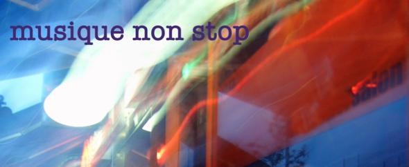 musique-non-stop