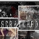 Scratched - VideoHive Item for Sale