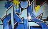 01_graffiti1.__thumbnail