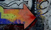 03_graffiti3.__thumbnail