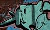 07_graffiti7.__thumbnail