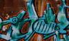 09_graffiti9.__thumbnail