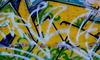 14_graffiti14.__thumbnail