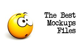 The Best Mockups
