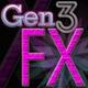 Gen3fx