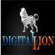 digitallion