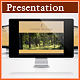 NASDOW - Powerpoint Presentation - GraphicRiver Item for Sale